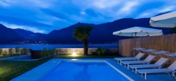villa-il-gelso-lake-como-25.jpg