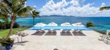 villa-paradise-anguilla-1.jpg