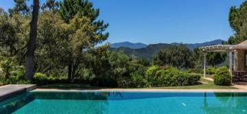 villa-zagala-marbella-mountain-resort-spain-11.jpg