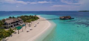 voavah-private0island-maldives-four-seasons-exceptional-villas-8.jpg