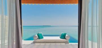 water-studio-with-pool-niyama-resort-maldives8.jpg