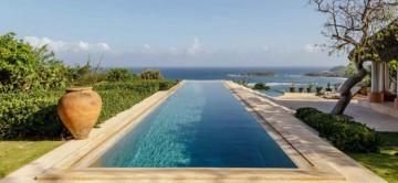 Yemanja | Luxury Villa Rentals Mustique | Mustique