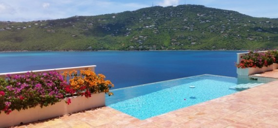Casa Lupa - Luxury Villa - 4 Bedrooms