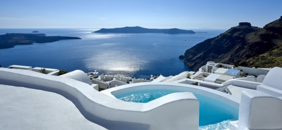 Nautilus - 3 Bedrooms - Ocean Views