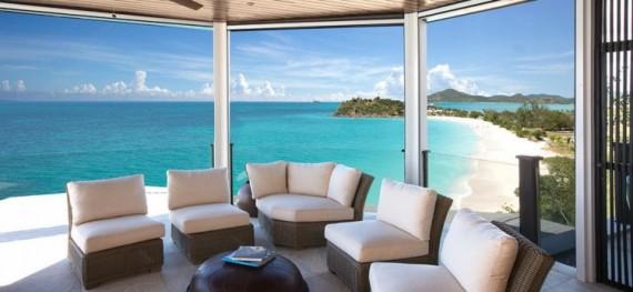 Tamarind Oceans 9 - 4 bedrooms - Tamarind Hills