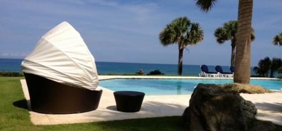 Ataraxia- 6 bedroom villa - Sea Horse Ranch
