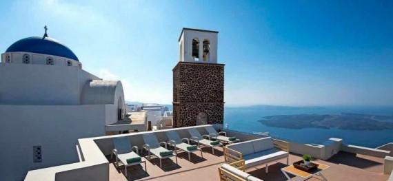 Villa Roxanne - 3 Bedrooms - Ocean Views