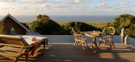 Mustique - Kittitian Hill- 1 Bedroom