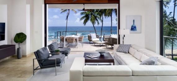 Dorado Beach Residence - 3 Bedroom