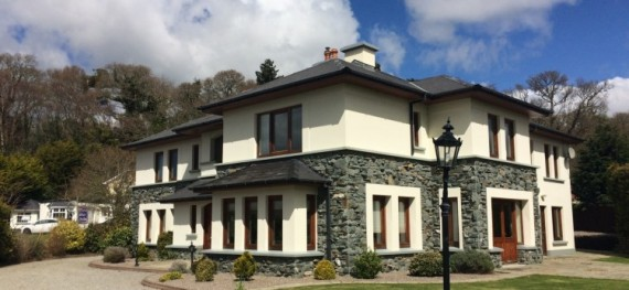 Fossa Lodge Killarney