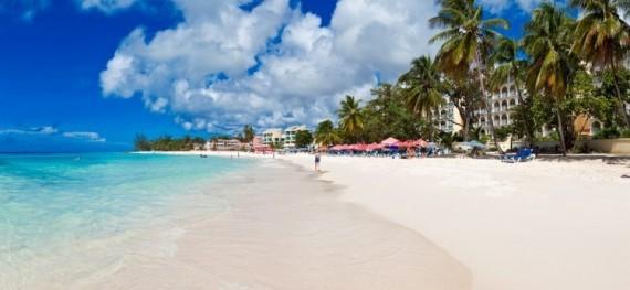 Sapphire Beach 201 - 3 Bedroom Luxury Condo
