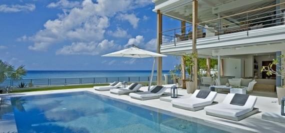 The Dream - Exquisite Villa - 5 Bedrooms